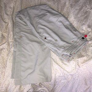 womans patagonia pants